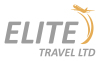 Elite Travel Ltd
