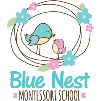 Blue Nest Montessori School (Buzybees Montessori School)