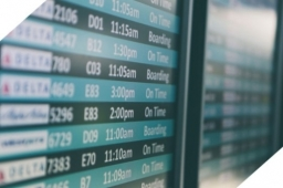 Airport Transfer Edinburgh