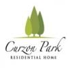 Curzon Park