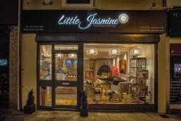 Best beauty salon in Brighton