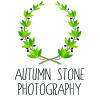 Autumn Stone Photography