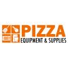 Pizza Equipment and Supplies Ltd