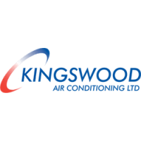 Kingswood Air Conditioning Ltd