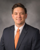 Ryan Boarman - COUNTRY Financial representative
