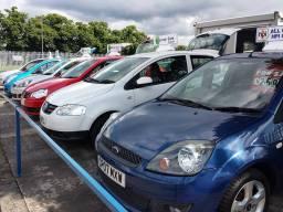 Economy Cars of Neath Salescourt