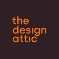 The Design Attic