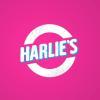 Harlie's Leeds