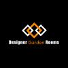 Designer Garden Rooms