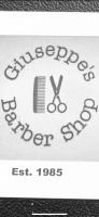 Giuseppes Barbershop Oxford