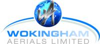 Wokingham Aerials Ltd