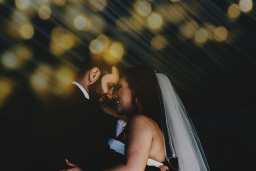 Fatima Photography Wedding Photographer
