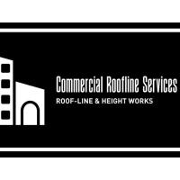 Commercial Roofline Services