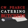 C W Pearce Catering Butchers