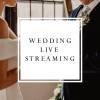 Wedding Live Streaming Scoland