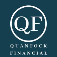 Quantock Financial Services
