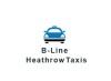 B-LINE Heathrow Taxis