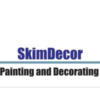 SkimDecor