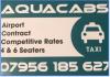 Aqua Cabs