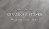 South Wales Ceramics ans Stones (Wall and Floor Tilers)