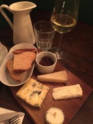 pistachio & pickle dairy, artisan cheese shop