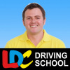 Damian Horsley LDC Driving School
