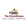 The Schoolhouse Daycare