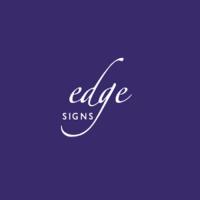 Edge Signs Ltd