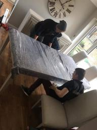 House removals milton keynes