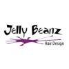 Jelly Beanz Hair Design Market Harborough