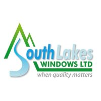 South Lakes Windows Ltd