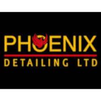 Phoenix Detailing Ltd