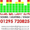 Sound And Light Guys