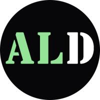 ALDeals