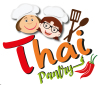 Thai Pantry Cafe