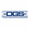 DG Security Systems