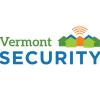 Vermont Security