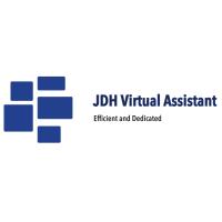 JDH Virtual Assistant