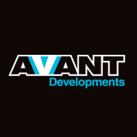 Avant Developments