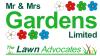 Mr & Mrs Gardens Limited