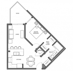 Floor Plans ,Plans for planning applications.