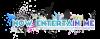 Now Entertain Me Ltd