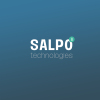 Salpo Technologies Ltd
