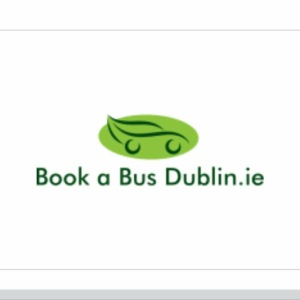 Book a Bus Dublin