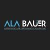 Alabauer.com