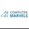 Computer Marvels