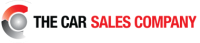 The Car Sales Company Bury