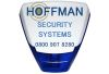 Hoffman Security Systems