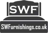 SWFurnishings ltd.
