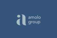 Amolo Group Limited